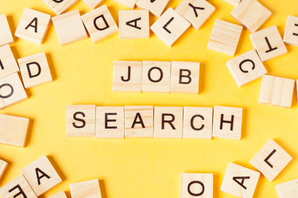 3 Potent Tools For Your Job Search And How To Use Them