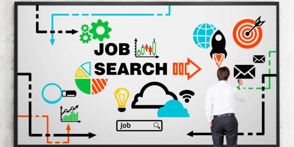 Insider Ideas For Job Seekers & Employers